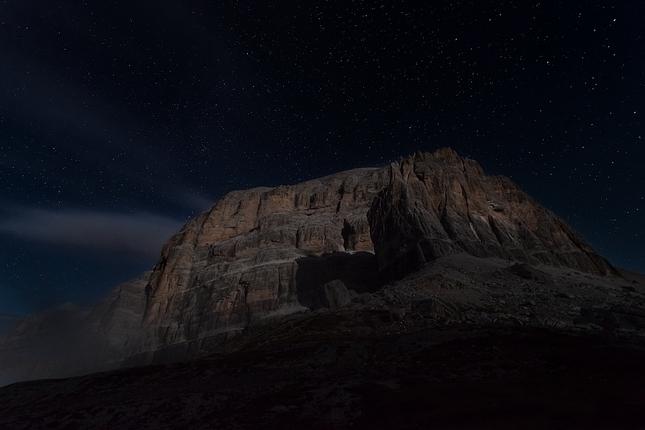 Moonlight Tofana