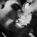 Smoke like a dumb