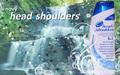 head&shoulders 8in1