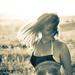 Cyano girl