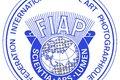 Ako sa dá dopracovať k AFIAP titulu