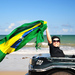 brasil brasil :)