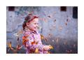 eliska - spomienka na jesen
