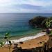 Praia Sancho
