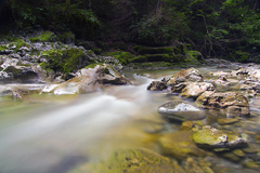 Biely potok 06