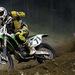 Rider Y