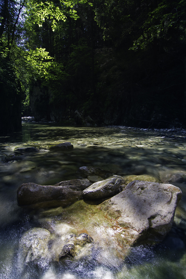 Biely potok 04