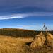 Krajina Bagrov I.