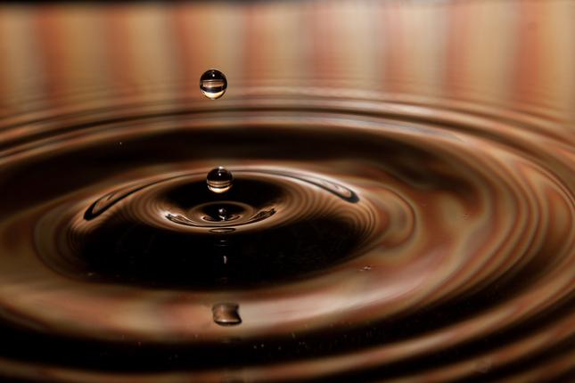 Waterize