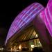 Vivid festival - Opera House