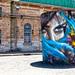 Grafitova