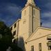 Kostol v Crikvenici