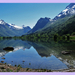 Loen fjord