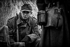 2011/1944 - Medzilaborce