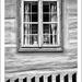 Okná Vĺkolinske 2
