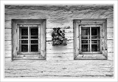 Okná Vĺkolinske 1