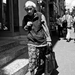 ...v uliciach Krakowa 3...