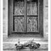Okná Vĺkolinske 3