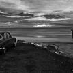 Omaha Beach I.