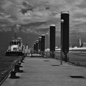 Bremerhaven II.
