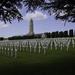 Verdun Osárium