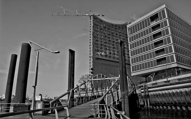 Hamburg 10