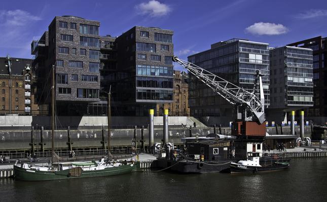 Hamburg 9