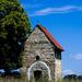 Kostol sv. Margity Antiochijske