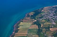 Normandský kraj