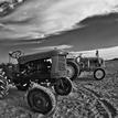 Traktorovo I.