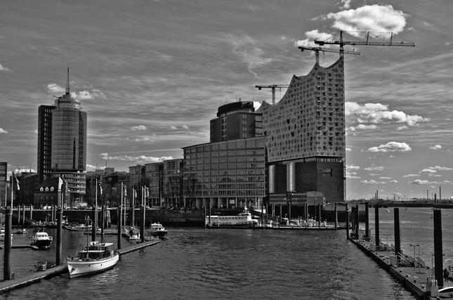 Hamburg 6