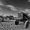 Traktorovo