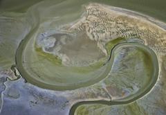 morská hladina