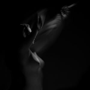 v tme 5