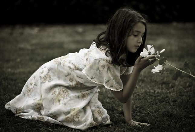 kvetinková