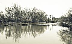 MD-u rybára