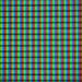 Pixely