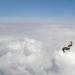 Sedím si v oblakoch