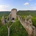 Z výšin hradu