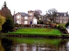dom pri rieke