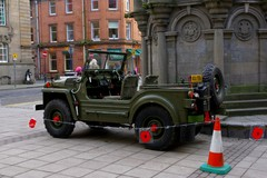 Aston rv. 1935