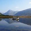 Loch Etyv