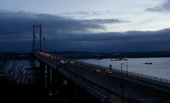 sumrak nad mostom 2