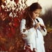 Sound of autumn II