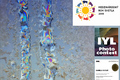 Medzinárodný deň svetla a dúhová strana sveta