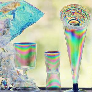 moja vitrína