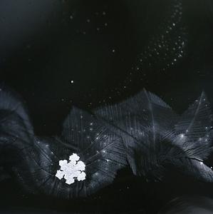v súhvezdí draka