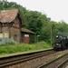 Spomienková vlaková