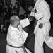 karate Union