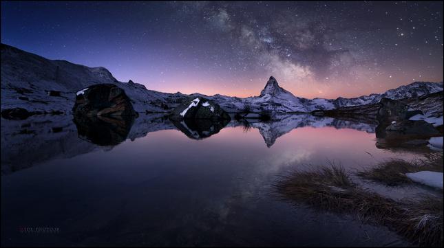 Švajčiarsky kopec